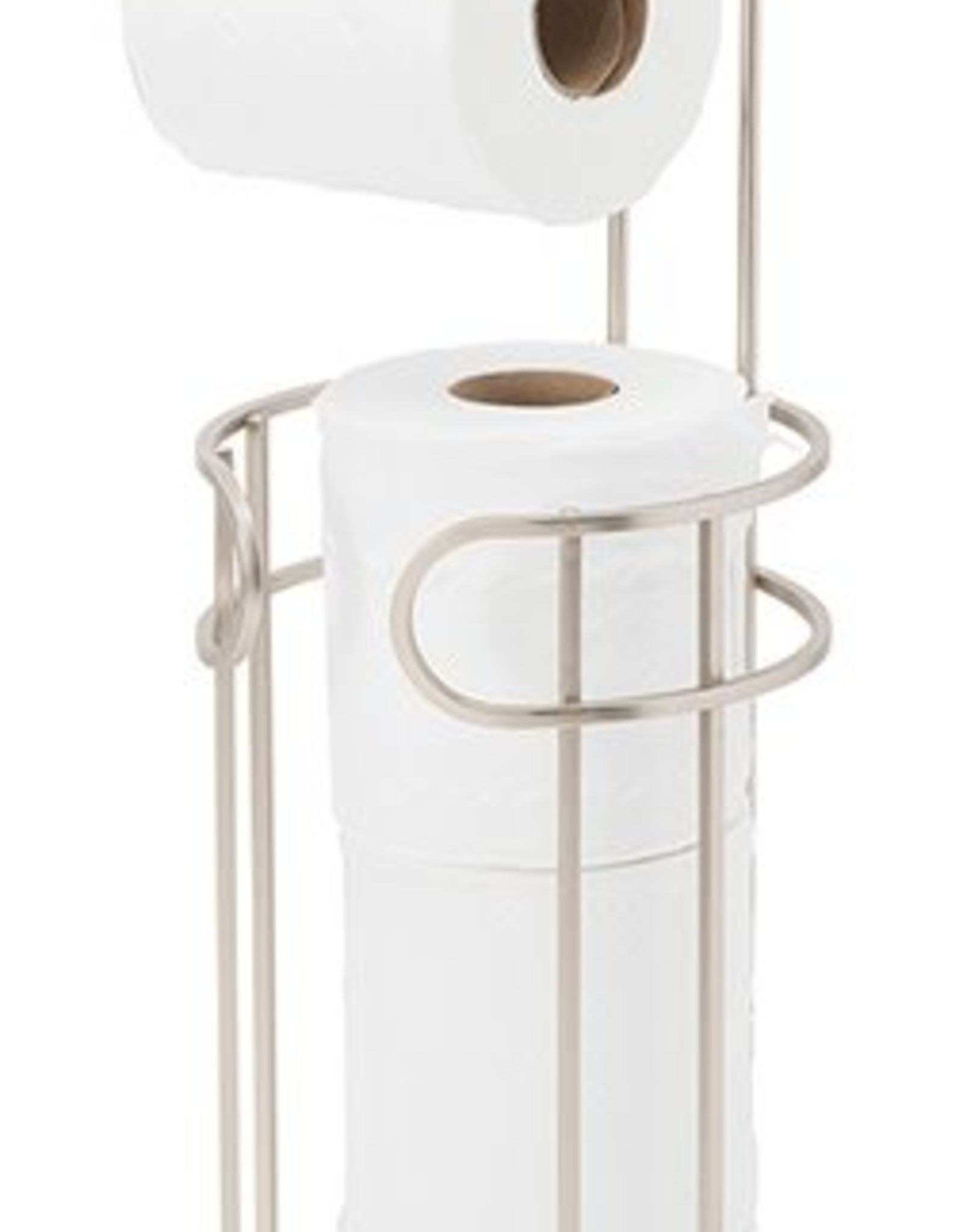 Moda Distributeur de Papier Hygiénique Moderne