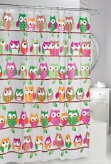 Moda Owl