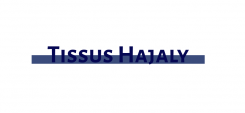 Tissus Hajaly