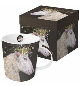 Mugs Sawyer Bianca Sheep Mug