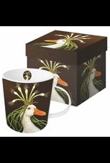 Mugs Sawyer Miranda Goose Mug