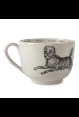 Mugs Dog Grand Cup