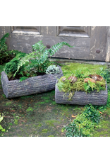Containers Cypress Large Long Planter