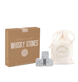Barware Whisky Stones