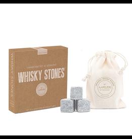 Barware Whisky Stones