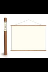 Wall Decor Horizontal Poster Kit