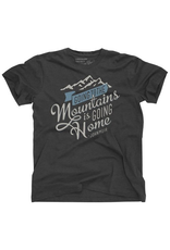 T-Shirts Going To The Mountains T-Shirt