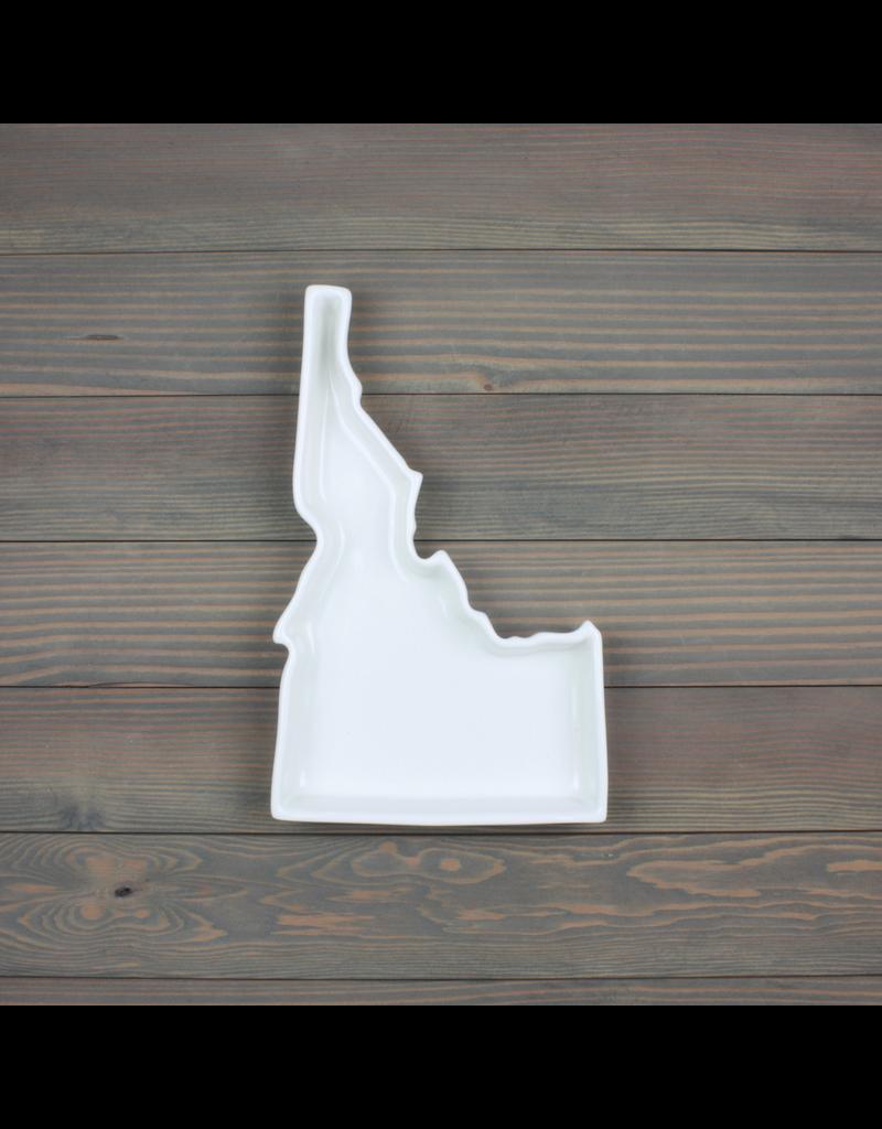Serveware Idaho State Plate ON SALE!