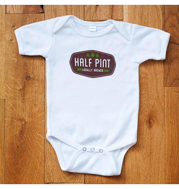 Half Pint Bodysuit