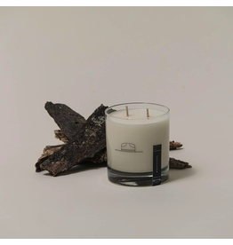 Candles Copal Candle