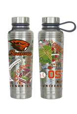 Water Bottles Oregon State University Beavers Thermal Bottle