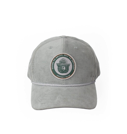 Hats Smokey Yours To Enjoy Hat