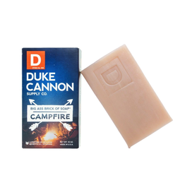 Soaps Campfire Soap