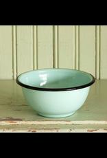 Dinnerware Enamelware Bowl
