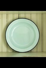 Dinnerware Enamelware Dinner Plate