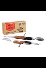 Camping Camping Cutlery Tool