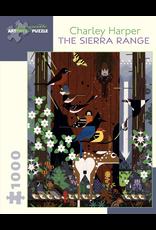 Puzzles Harper Sierra Rangle Puzzle