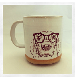Mugs Top Dog Mug