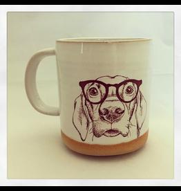 Mugs Top Dog Mug