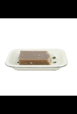 Soap Dishes Enamel Soap Dish