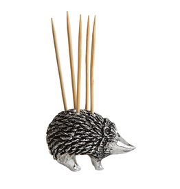 Kitchen Hedgehog Toothpick Holder