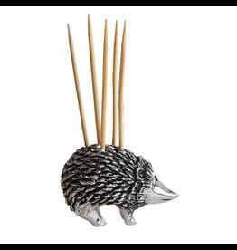 Kitchen Hedgehog Toothpick Holder