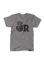 T-Shirts PDX Beaver Tee