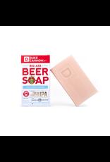 Soaps Deschutes IPA Soap