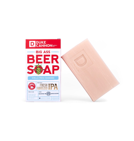 Soaps Deschutes IPA Soap