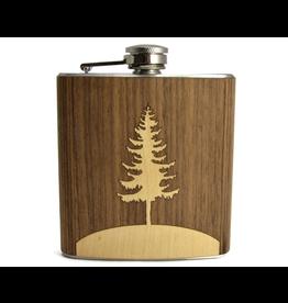 Flasks Tree Flask