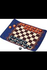 Games Pendleton Chess & Checkers