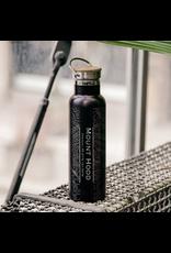 Travel Cups Mount Hood Bottle
