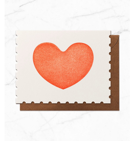Greeting Cards - Love True Love Greeting Card
