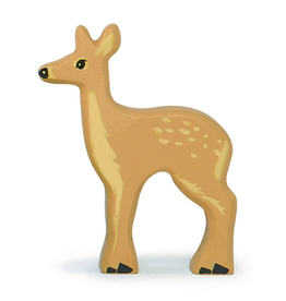 Toys Woodland Deer
