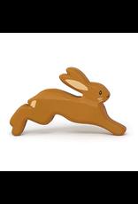 Toys Woodland Hare