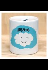 Banks Dream Cloud Bank
