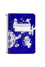 Journals Kittens In Space Pocket Notebook