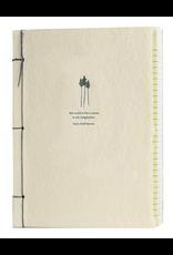 Journals Thoreau Tree Journal