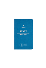 Journals State Passport