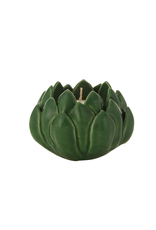 Tealight Holders Artichoke Tealight Holder