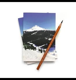 Journals Mount Hood Journal