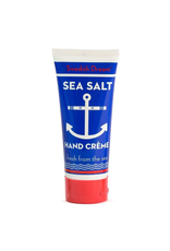 Lotions Sea Salt Hand Creme