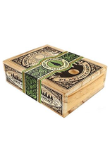 Games Great Outdoors Playing Cards