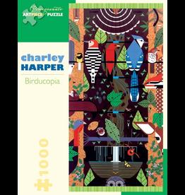 Puzzles Harper Birducopia Puzzle