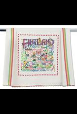 Dish Towels England Dish Towel