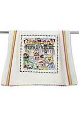 Dish Towels Germany Dish Towel
