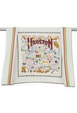 Dish Towels Houston Dish Towel