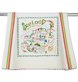 Dish Towels Ireland Dish Towel