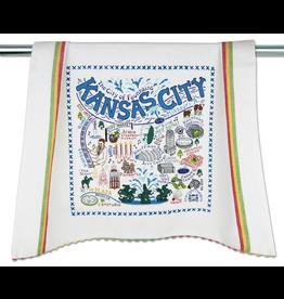 Dish Towels Kansas City Dish Towel