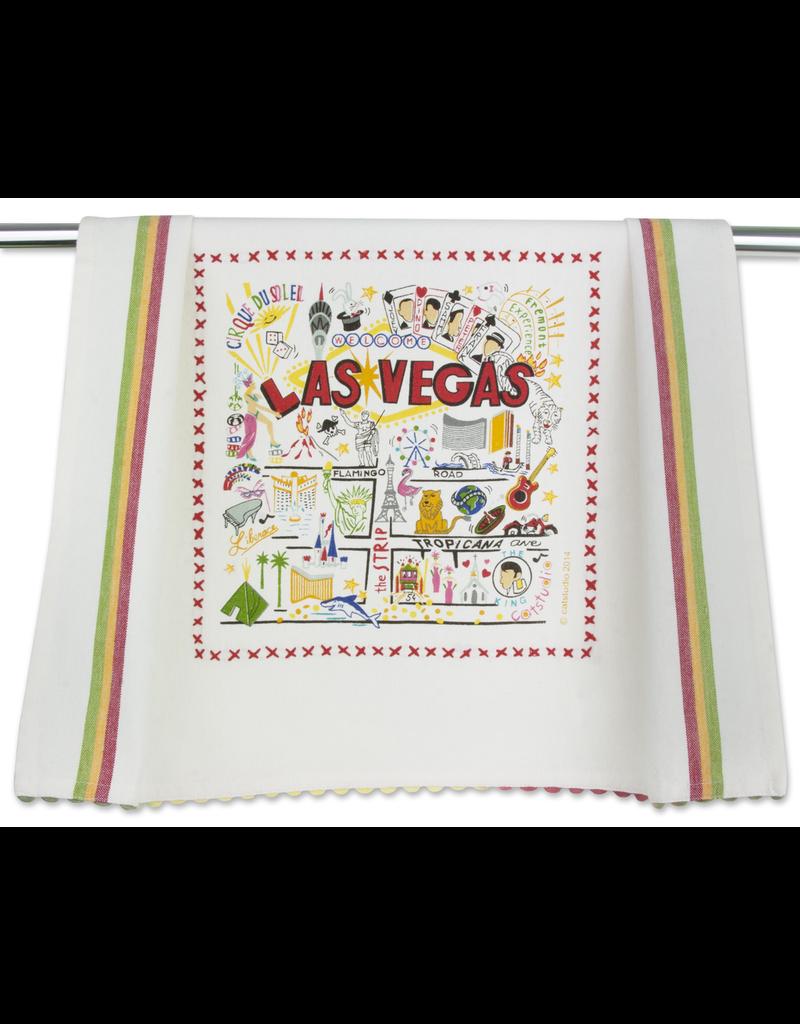 Dish Towels Las Vegas Dish Towel